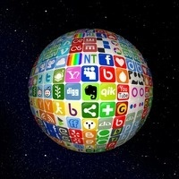 URBEST: Sharing Science In A Social World