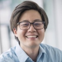 Louis Watanabe's PhD Defense