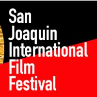 San Joaquin International Film Festival
