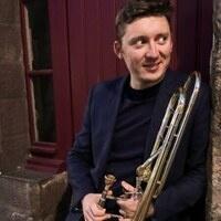 EVENT CANCELLED - Guest Artist: Francois Bogaert, trombone