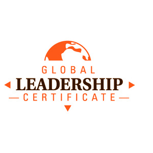 Global Leadership Certificate Session Five: Reflections on Current Global Issues