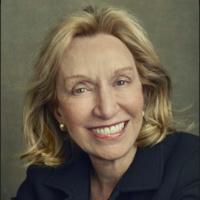 The Flora Cameron Lecture on Politics and Public Affairs: Doris Kearns Goodwin