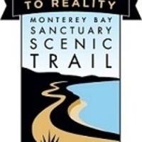 Coastal Rail Trail Groundbreaking