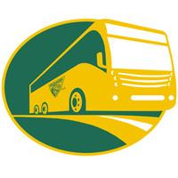 UAB Men's Basketball Bus Trip