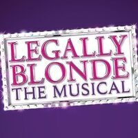 Legally Blonde the Musical - Broadway in Charleston