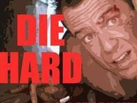 Die Hard: The Parody Musical