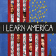 I LEARN AMERICA Centennial Screening