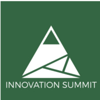 UO Innovation Summit