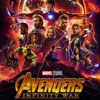 Teen Scene: Avengers: Infinity War