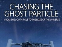 Chasing the Ghost Particle: Planetarium Show