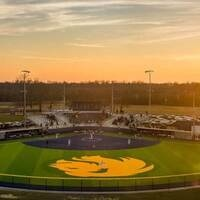 Commerce, John Cain Family Softball Complex