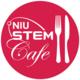 STEM Café: Music as Therapy
