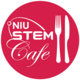 STEM Café: Mapping the Future