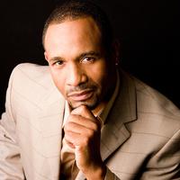 African American Music Heritage Institute: Darryl Van Leer