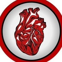 Chicago City-Wide Cardio-Oncology Rounds