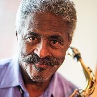 Jazz Fest: Charles McPherson, saxophone