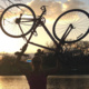 Bike the Lakes
