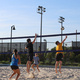 Intramural Sand Volleyball League Registration Closes