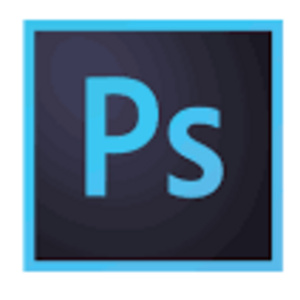Enhancing Digital Photographs with Photoshop