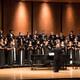 Chorale & Vocal Chamber Ensemble
