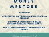Nevada Money Mentors Tabling Event