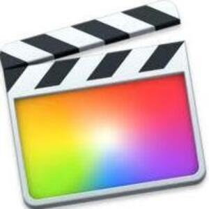 Introduction to Digital Video Editing