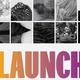 WAC Crawl Fashion Studies Launch 2013: Revisited