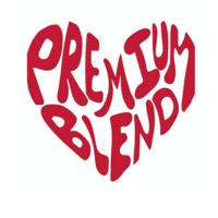 Premium Blend Fall Show 2018