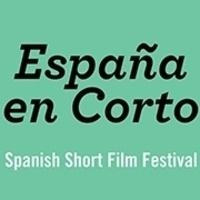 España en Corto: Spanish Short Film Festival