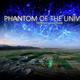 Phantom of the Universe