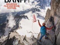 Banff Mountain Film Festival World Tour (Day 2)