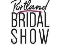 2019 Portland Bridal Show