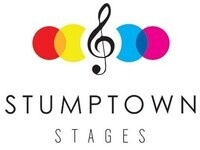 Noontime Showcase: Stumptown Stages