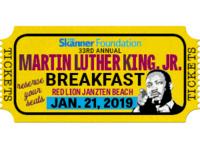 MLK Breakfast