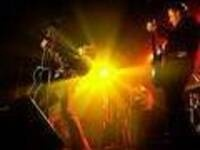 Super Diamond - The Neil Diamond Tribute