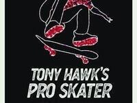 School of Rock Portland: Tony Hawk's Pro Skater