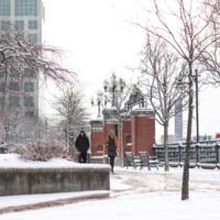 Wintersession 2019 final grades due