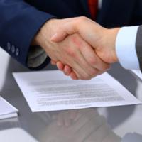 Government Contracting Minority Certifications Webinar