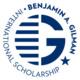 Gilman Study Abroad Scholarship Info Session