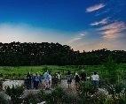 Full Moon Hike: Planting Moon