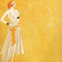 """""""Hay Fever"""" by Noel Coward"""
