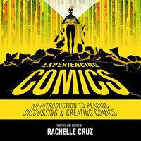 Hot off the Presses: Rachelle Cruz