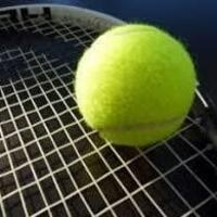 Intramural Tennis Singles League