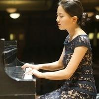 Global Scholars Hall Recital Series: Brahms Piano Trio no. 1
