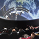 Planetarium Show: The Stars of Winter