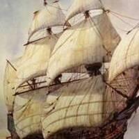 Sail Martha's Vineyard Black Dog Dinner Lecture