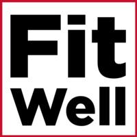 FitWell Walk In Registration