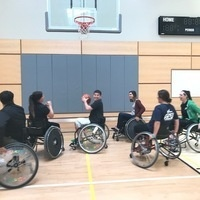PE & REC Inclusive Rec Expo