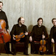 CM@B: Borodin Quartet