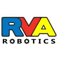 Teen Tech Week: Robotics Demonstration with RVA Robotics